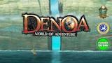 Chronicles of Denoa: DnD 5e Setting, 5-18 Adventures, App thumbnail