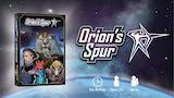 Orion's Spur thumbnail