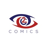 2C Comics
