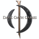Dark Oath Games