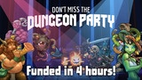 Dungeon Party thumbnail