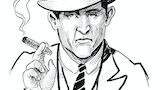 Mafia Caporegime - TTRPG thumbnail