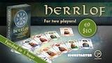 Herrlof thumbnail