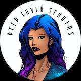 Deep Cover Studios