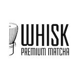 Kimmy - Whisk Premium Matcha