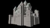 Castle Creator thumbnail