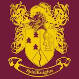 Spiel Knights