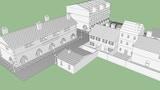 3D printable terrain Diseños 3D para imprimir thumbnail