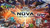Star Realms Deluxe Nova Collection thumbnail