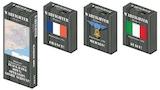 DVG - Warfighter Battle Packs #2 thumbnail