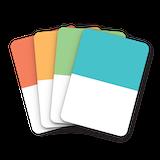Facilitator Cards
