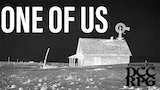 One of Us: Sideshow Salvation in a Dystopian Dustbowl thumbnail