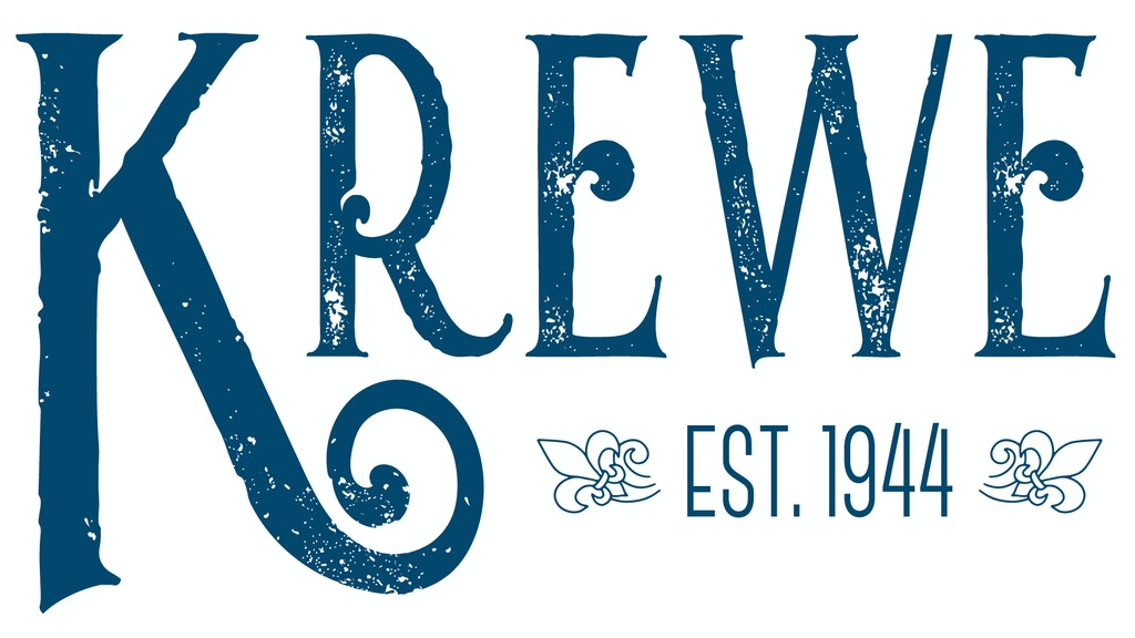 Project image for Krewe Restaurant