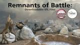 Remnants of Battle thumbnail