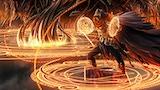 Azrah: War of Heralds thumbnail