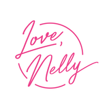 Love, Nelly