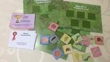 Make 100: Harvest Fair Board Game thumbnail