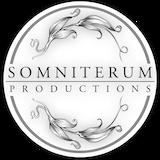 Somniterum Productions