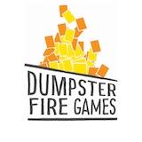 Dumpster Fire Games LLC