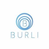 Burli Ltd.