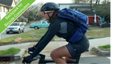 Click here to view Bike to Work Backpack for Fearless Commuters