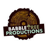Babble Tree Productions Inc.