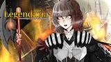 Legendaria 2020 thumbnail