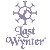 Last Wynter LTD.