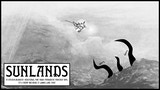 Sunlands: A Hexcrawl Zine thumbnail