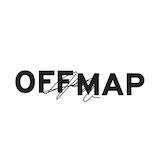 Off Map Magazine