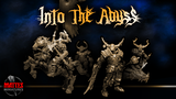 Into The Abyss thumbnail