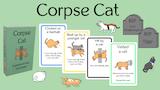 Corpse Cat thumbnail
