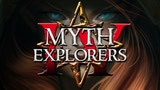Click here to view Mythexplorers IV : RPG miniatures