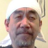 Elmer Komagata