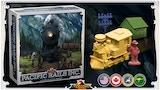 Pacific Rails Inc thumbnail