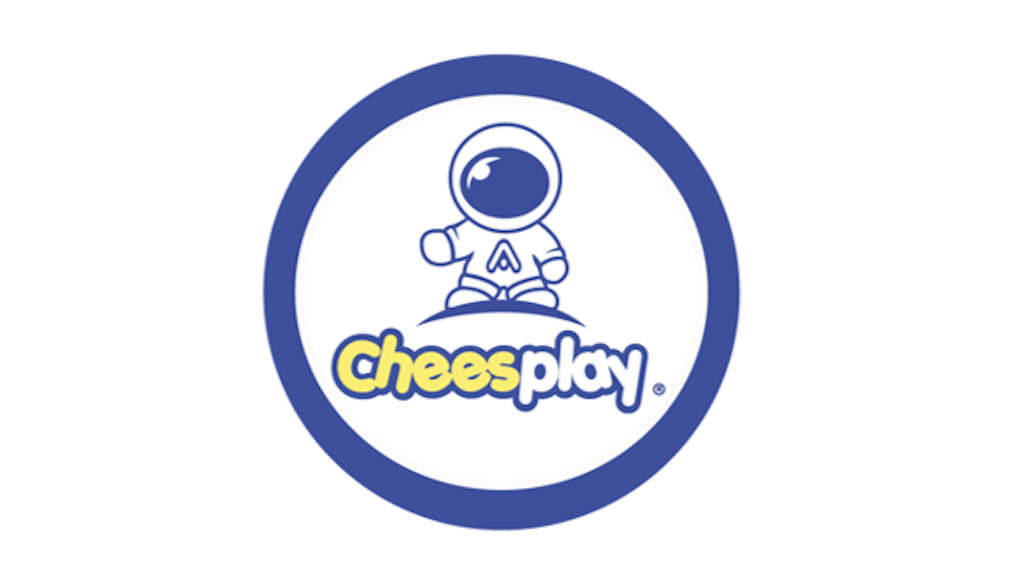 Project image for Cheesplay