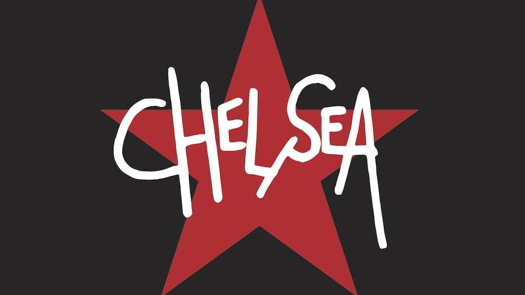 Chelsea punk band: New album project video thumbnail