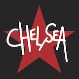 Chelsea - punk band