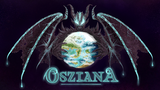 Osziana: An exciting new Campaign Setting for 5e thumbnail