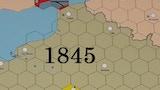 1845 France by Rail 18XX thumbnail