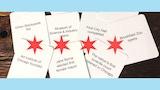 Q Cards thumbnail