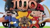 Jujo - Redux thumbnail