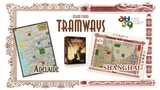 Tramways Adelaide Shanghai thumbnail