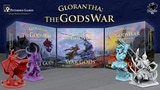 Glorantha: The Gods War (Reprint & NEW Expansions) thumbnail