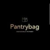 Pantrybag Inc