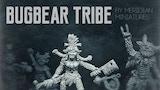 Bugbear Tribe thumbnail