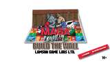 MAGA COUNTRY thumbnail