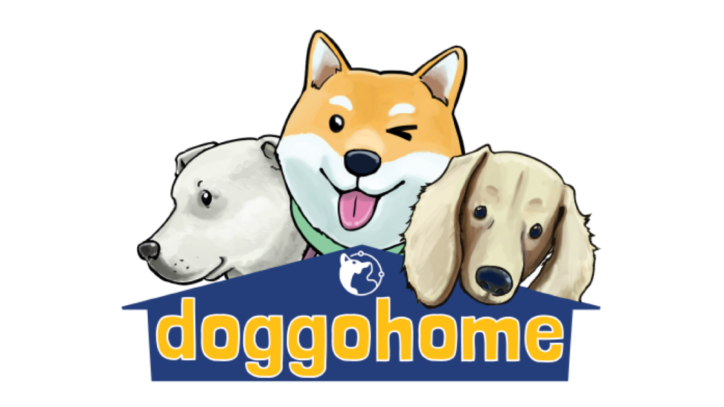 Project image for DOGGOHOME: The Card Game for Dog Lovers