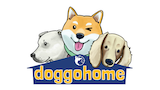 DOGGOHOME: The Card Game for Dog Lovers thumbnail