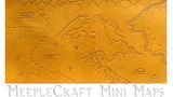 Make 100: MeepleCraft Mini Maps thumbnail
